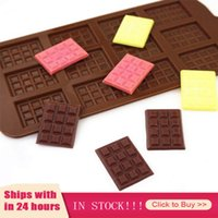 12 Chocolate Silicone Mold Fondant Patisserie Candy Mould Cake Mode Decoration Clouds Baking Accessories