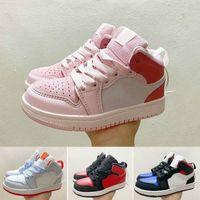 2021 كرة السلة الصبي أعلى 3 ثلاثة أحذية التزلج ur28-35 أحذية كلاسيكية تزلج فتاة كيد الشباب حجم الأطفال منتصف حذاء رياضة 1 JOM EBSR