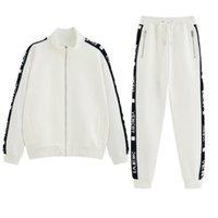 Новые Deserters Jogging Suit Мужчины Мода Роскошная Толстовка Летняя Спортивная одежда Jogger Костюмы Мужские Бегущие трексуиты Повседневная Толстовка M88