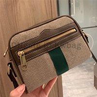 Lujos diseñadores calidad mini colgajo bolsa marmont bolsas cruz cuerpo solo hombro bolsa embrague bolsas mujer cadena bolsa 5a clásico billetera bolsos