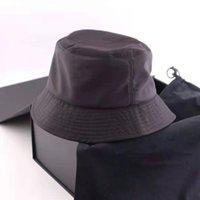 الأزياء دلو قبعة قبعة الرجال امرأة القبعات قبعة بيسبول قبعة casquettes 4 اللون أعلى جودة
