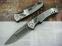 Exr F35 Strongner F-35 Drop 3Cr13Mov Blade Steel Handle Tactical Pocket Folding Knife Hunting Fishing EDC Survival Tool Knives 8139