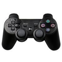 Gamepad اللاسلكية بلوتوث تحكم ل ps3 جويستيك لعبة تحكم التبديل gamepad لسوني بلاي ستيشن 3 ألعاب الملحقات C0127