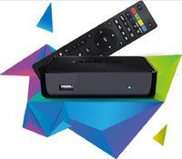 جديد MAG250 Linux Box Media Player مثل نظام MAG322 MAG420 تدفق صناديق التلفزيون الروبوت PK
