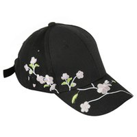 2021 сотни розовых капсульных колпачков эксклюзивные индивидуальные дизайнерские бренды шапки мужчины женщин регулируемое гольф бейсбольная шляпа шляпы Casquette