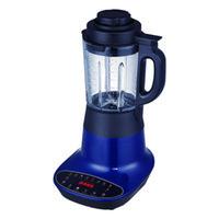 Chine Fournisseur professionnel Cuisine Haute vitesse Blender Electric 1.75L BPA Smoothie Gratuit Smoothie
