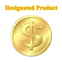Fashion casual designer shoulder bag handbag handbag coin purse designated product link
