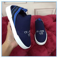 2021ss Newest Arrivée Chaussures de luxe de luxe Chaussures Fashion Tendance Chaussures Couple Cuir Real Cuir Lace haute Plate-forme Taille 35-45 Sneakers Sneakers Chaussures de loisirs