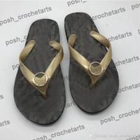العصرية فليب يتخبط الصلبة بلون ثونغ الصنادل sandalias شاطئ المرح أحذية للبيع مصمم الصنادل الأحذية