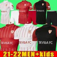 2021 ТАИЛАНД КАЧЕСТВО футбольные майки BENZEMA 20 21 футбольная майка MBAPPE GRIEZMANN POGBA FEKIR PAVARD футбольный комплект майки футболка для мужчин для детей МУЖЧИНЫ + дети