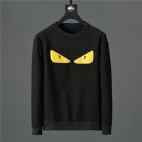 Erkek Hoodies Moda Tasarımcılar Erkek Stylist Karikatür Köpekbalığı Baskı Hoodies Ceket Erkekler Bayan Yüksek Kalite Casual Tişörtü 2 Renkler