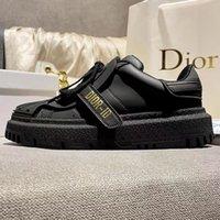2021 Designer rhryton sneakers sapato mulheres treinadores vintage luxo chaussures senhoras esporte sapatos casuais designers corredor sneaker com caixa home011 01