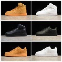 2021 Brand discount One 1 Dunk Run Shoes For Men Women's Sports Skateboarding High fashion luxury mens women designer sandals shoe