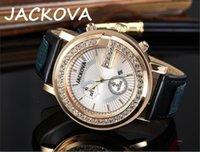 Высококачественные новые модели Diamond Fashion Lady Dress Мужчины Ювелирные Изделия Женщины Смотреть высококачественные часы моды