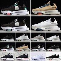 2021 Tipo Scarpe da ginnastica per le scarpe sportive di canapa maschile Donne in esecuzione Sport Donne da donna Allenatori Athletic Chaussures Man