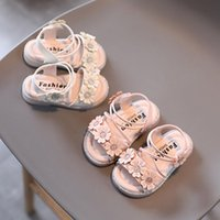 First Walkers 2021 Trendy Baby Girl Cute Shoes Born Casual Infant Summer Kids For Zapatos Recien Nacido