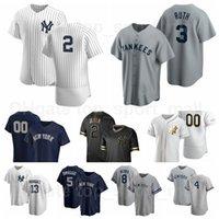 Baseball 2 Derek Jeter Jersey 3 Babe Ruth 4 Lou Gehrig 5 Joe Dimaggio 42 Mariano Rivera Alex Rodriguez Yogi Berra Whitey Ford Man
