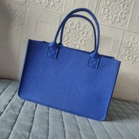 1-6 Cosmetic bag women handbag shoulder bags Ladies Messenger bag shopping tote wallet