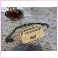 sacs à main designer de luxe sacs à main femmes sacs femme sacs à main designer sac portefeuille de designers