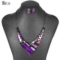 Conjuntos de jóias MS1504103 moda jewlry de alta qualidade partido exclusivo design 2015 nupcial