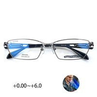 Sunglasses Japan Made Blue Light Blocking Reading Glasses Women Men +0.25 +0.50 +0.75 +1.0 +1.25 +1.5 +1.75 +2.0 +2.25 +2.75 +3 +3.25