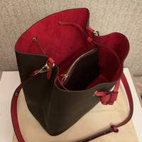 2021 Luxurys Designer.LvLouisVitton pu handtaschen frauen taschen mode damen set umhängetasche frauen weibliche tasche taschen2223