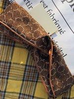 Elegantes señoras diademas bufanda moda elástica diademas pelos pelos bandas headwraps para hombres y mujeres diseño clásico de calidad accesorios para el cabello