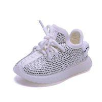 Aogt Primavera / Autumn Baby Girl Boy Bambino Scarpe per bambini Infantile Scarpe da ginnastica Coconut Scarpe da cocco Soft Comfortable Kid Shoes 201130