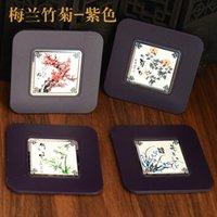 Cultura tradizionale e souvenir artigianali con caratteristiche cinesi per gli stranieri