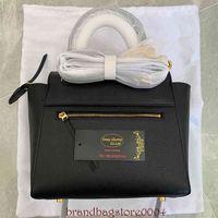 Women Luxurys Designers Bags 2021 Crossbody Bag Handbag designer handbags Zhouzhoubao123 Purse Wallet 2021 Luxury brand Fashion Womens desig
