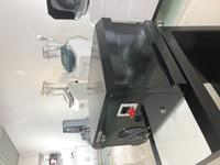 공장 가격 Q 스위치 타석 제거 레이저 Q 스위치 1064 ND YAG 532 문신 제거 시스템 기계 1320nm 탄소 머리