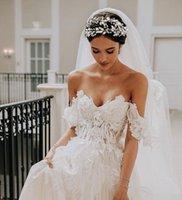 Gümüş Rhinestones Gelin Şapkalar Düğün Saç Aksesuarları Gelin Başlıklar Düğün Saç Tarak Düğün Saç Takı Schp304