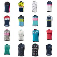 Morvelo team radfahren ärmelloses jersey vest pro bike mtb ropa ciclismo herren fahrrad maultrot kleidung atmungsaktives fahrrad 31552