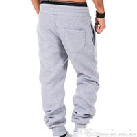 Mens Joggers Casual Pants Fitness Men Sportswear Tracksuit Bottoms Skinny Sweatpants Trousers Black Gyms Jogger Track Pants Malesoccer jerse