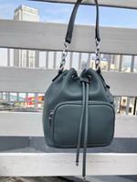 HBP Classic Mode Bagagebälte Små Messenger Väskor Fritid Baitao Stor kapacitet Deluxe Vattenfat Bag äkta Cortex Kvalitet 1ba212