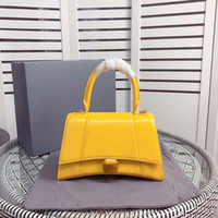 2021 popolare borsa di lusso womens frizione messenger sacchetto borsa shopping borse