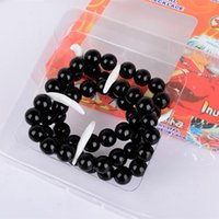Other Event & Party Supplies ANIME Inuyasha Necklace Cosplay Prop Bracelet Sesshoumaru Bead Halloween Gift