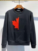 2020 Новый Бренд Дизайн Хаудяд Пуловер Сплошные Цветные Толстовки Мужчины Мода Мужская Мужская Мужская Мужская Назначение Тур