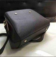 Noticias Llegadas Bolsas Damas Diseñador de Moda de Alta Calidad Subvenciones Subvenciones Bolsas de Hombro Messenger Bag Saddle Bage En Stock a la venta