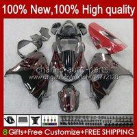 OEM-Verkleidungen für Suzuki SRAD TL-1000 TL 1000 R TL1000R TL-1000R-rote Flammen 98-03 Körperarbeit 19HC.18 TL1000 R 98 99 00 01 02 03 TL 1000R 1998 1999 2000 2001 2002 2003 Body Kit