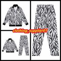 Man designers clothes 2021 mens tracksuit womens jacket Hoodie or pants men s clothing PALM Sport Hoodies sweatshirts ANGELS Eur Size S-XL 13