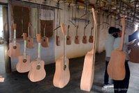 electric Bass Guitar add money