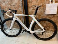 31 اللون xxs-xs-s-m-xl t1000 ud carrowter rb1k واحد الكربون الطريق دراجة دراجة كاملة مع 105 r7000 r8000 groupset 50mm wheels a271 محاور