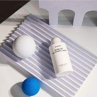 Ins Foto Geometrie Requiside Schönheitskosmetik Pendelanzeige Standphotographie Requisiten Schießen Hintergrund