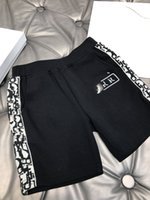 Designer Kids T-shirt + Shorts Sets Kinder Wear Boys 'Shorts Kids Sets