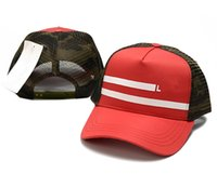 2021 economici classico golf curvo cappelli visiera design di lusso tappo di snapback osseo uomini sport gorra papà cappello cappello da baseball di alta qualità tappi regolabili