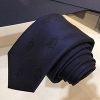 الراقية الحرير ربطة العنق أزياء تصميم رجل الأعمال الحرير العلاقات الرقبة الجاكار الأعمال التعادل الزفاف الرقبة مع مربع 21091003W
