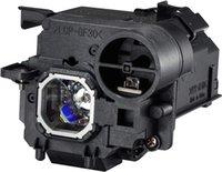 Lampada sostitutiva NP33LP Lampadina con custodia per NEC NP-UM352W, NP-UM352W-TM, NP-UM352W-TM, NP-UM352W-WK, NP-UM361X, NP-UM361x, NP-UM361xi-WK, NP-UM361X-WK, Proiettore NP-UM361X-WK