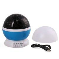 أضواء الليل الصغيرة ستار LED ستار العارض السوبر مشرق رومانسية كاملة من أضواء الجدول ستار