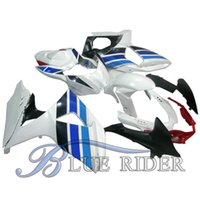 Full Fairings Kit For SUZUKI GSXR1000 K9 2009 - 2015 Bodywork Motorcycle Parts ABS + Tank Cover Injection Mold